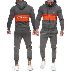 Casual Jackets, men coat, Fashion, Men