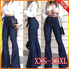 jeansfemme, high waist, pantsforwomen, pants