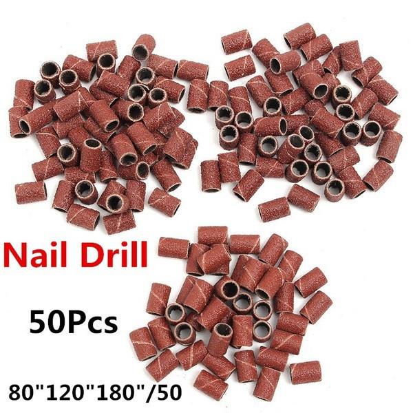 Beauty, Pedicure, Nail Art Accessories, nail art tools