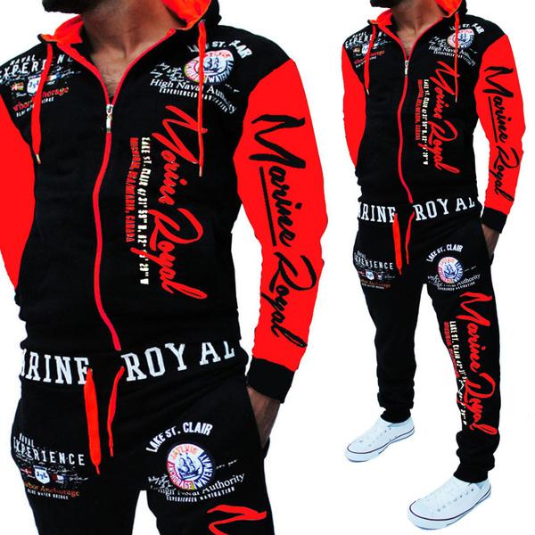 joggingpant, fitnessmatchingclothing, Fashion, personalizedprintingset