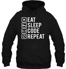 Fashion, Sweaters, Men, coding