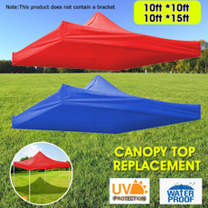 Outdoor, sunshadetentcover, camping, canopytopreplacement