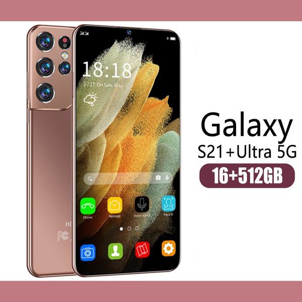unlockedphone, Smartphones, Mobile Phones, s21ultra