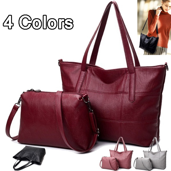 Shoulder Bags, bagswallet, Office, Casual bag