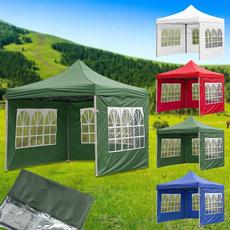 Cases & Covers, Outdoor, Garden, Sports & Outdoors