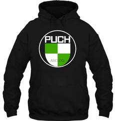 , Fashion, puch, automobile