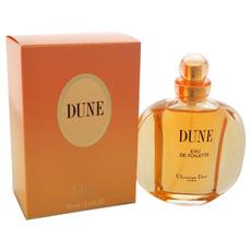 Christian, luxury fashion, womensfragrance, Perfume
