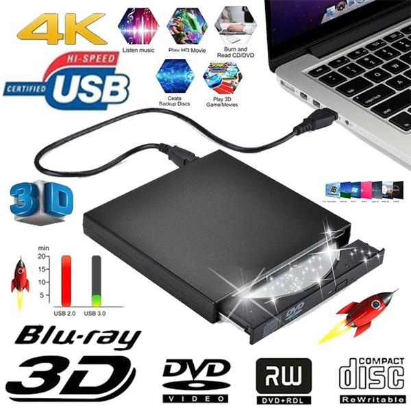 disquedurexterne, notebookwindows10, usb, DVD