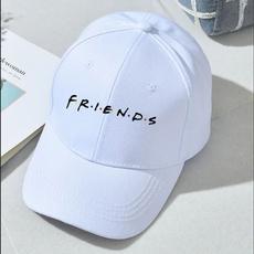 men hat, sports cap, Cap, Fashion