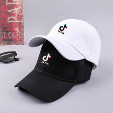 men hat, sports cap, Outdoor, Golf