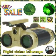outdoorbinoculartelescope, Outdoor, Hunting, telescopesastronomic