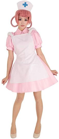 pink, Fashion, Cosplay, cosplayfm