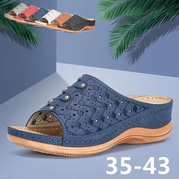 Flip Flops, Sandals, shoes for womens, beachsandalswomen