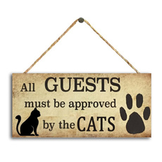 homeaccessory, Funny, dogloversgift, Gifts