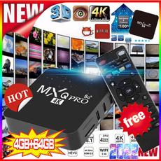 Box, wifitvbox, TV, tvbox