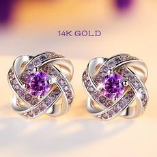 Fashion, Ladies Fashion, Gifts, Earring
