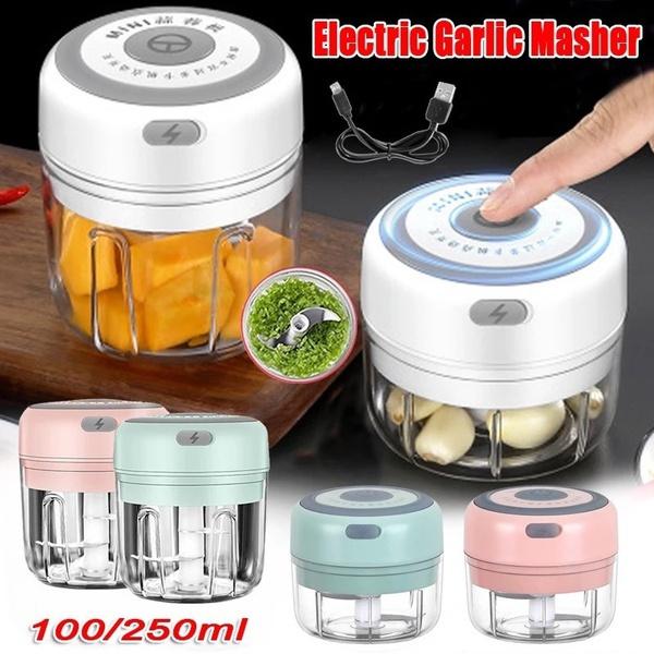 Mini, Kitchen & Dining, Electric, meatgrinder