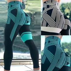 joggingpant, Leggings, slim, sport pants