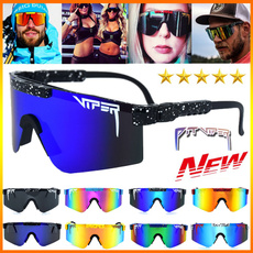 pitvipersunglasse, Outdoor Sunglasses, Мода, Sport