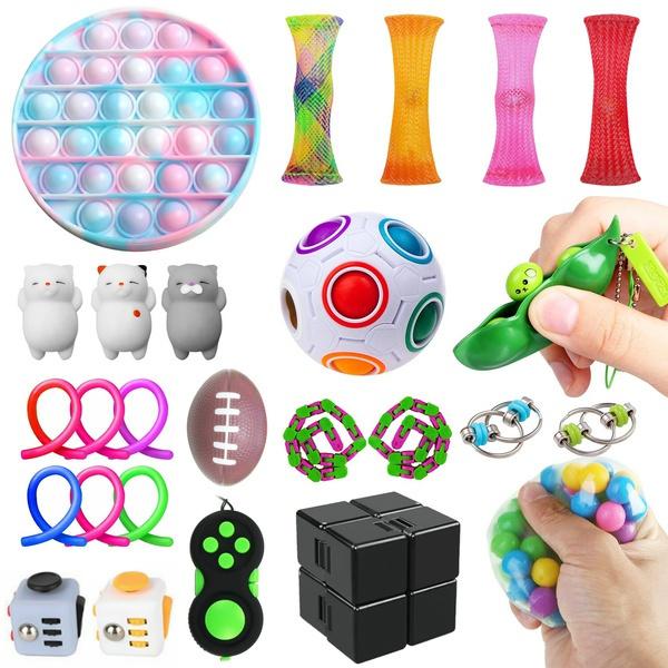 popitfidget, Toy, fidgetsensorytoy, sensorytoy