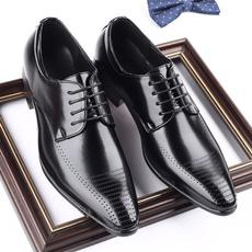 laceupshoe, formalshoe, menleathershoe, Dress
