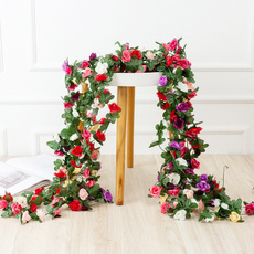 Plants, Garden, Wedding Accessories, Spring