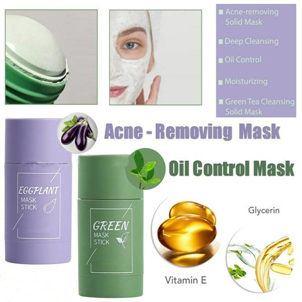 greenteamask, blackheadremover, cleansingfacemask, mudmask