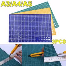 cuttingpad, Office, cuttingmat, Tool
