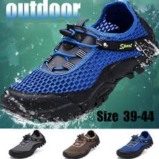 Sneakers, Outdoor, Casual Sneakers, breathablesneakersformen