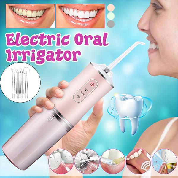 dentalflosser, teethwhitening, cordlesswaterflosser, teethcleaning