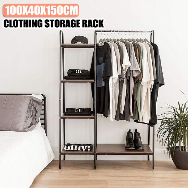 coatstand, Fashion, clothesstand, clothingstoragerack