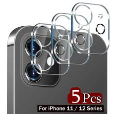 IPhone Accessories, Mini, iphonelensprotector, Iphone 4