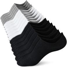 non-slip, boatsock, socksforwomen, Socks