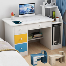 writingdesk, Office, Home & Living, Shelf