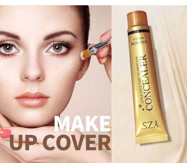 Beauty Makeup, Concealer, Beauty, Waterproof