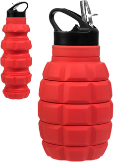 Outdoor, backpacking, Hiking, Silicone