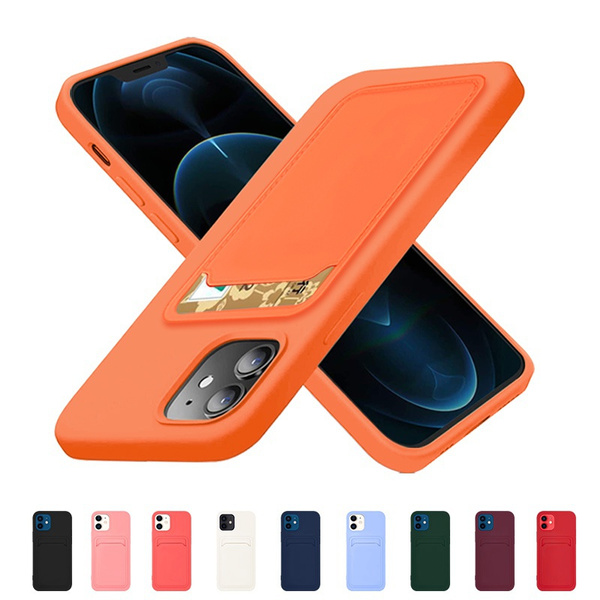 case, Phone, silicone case, iphonexrcase