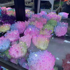Colorful, Gifts, beautifulcolor, Crystal