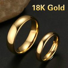 foreverlovering, Fashion, wedding ring, gold