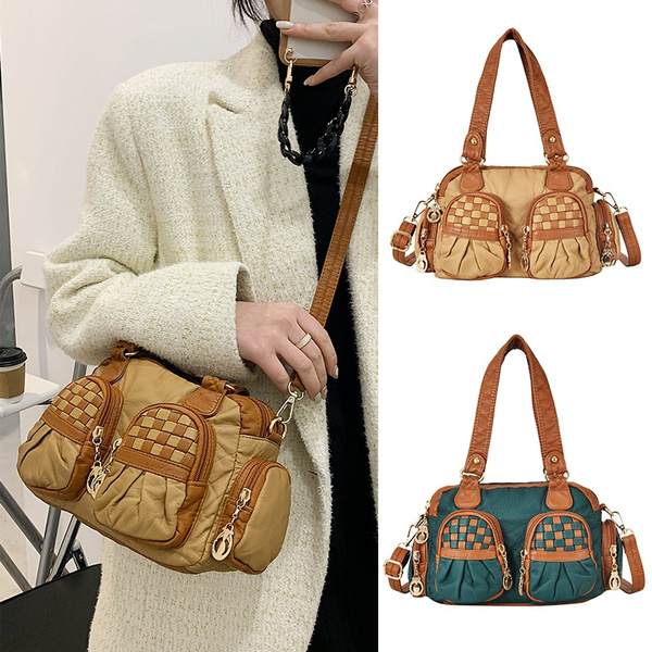 Shoulder Bags, Bags, Designer Handbag, Handbags For Women