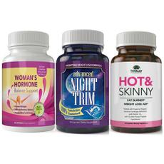 wellnesstea, Weight Loss Products, Dietary Supplement, Nutrition & Wellness