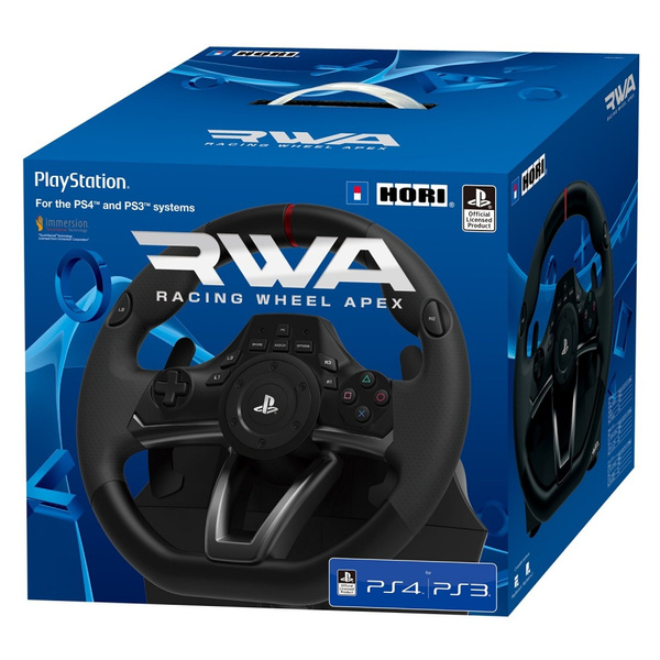 ps4controller, pcvideogame, apex, Racing