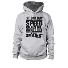 Birthday, Hoodies, Gifts, 50cotton50polyester