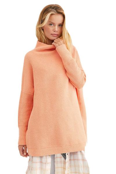 sweaterfashion, fashion women, Fashion, tunic