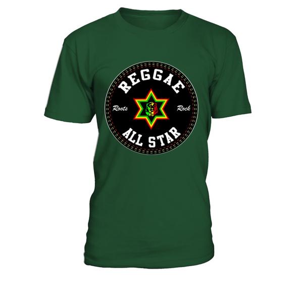Mens T Shirt, T Shirts, Birthday, Green