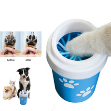 cleaningcup, catdirtypawcleaningcup, Cup, Pets