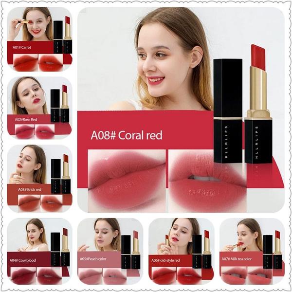 lipcare, Lipstick, ipstick, lipgloss