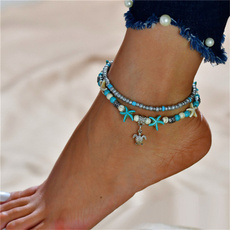bohemia, Bohemia Bracelet, bohobracelet, Fashion