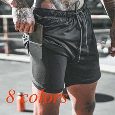 joggingshort, cottonshort, Shorts, Cycling