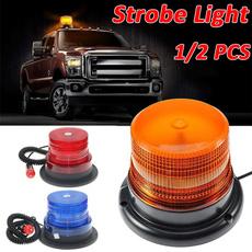 flashingstrobelight, 5050smdledfloodlight, led, lights